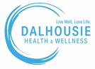 DALHOUSIE HEALTH & WELLNESS